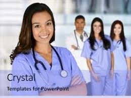 Pediatric Nursing Powerpoint Templates W Pediatric Nursing