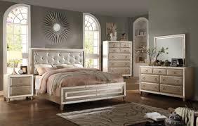 oakwood versailles bedroom furniture. versailles furniture uk bedroom acme catalog pdf embly instructions dining queen marie antoinettes oakwood interiors collection b