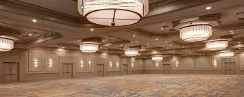 Panama City Marina Civic Center Seating Chart Meeting Venues And Event Space Sheraton Panama City Beach