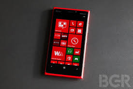 all nokia lumia phones. at\u0026t to launch nokia lumia 920 ($99.99), htc windows phone 8x ($99.99) and others beginning nov. 9th \u2013 bgr all phones
