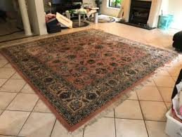 modern handwoven persian rugs x2 1 990 negotiable rouse hill