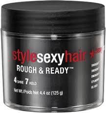 <b>Кремы для</b> волос <b>SexyHair</b> - купить на MAKEUP по лучшей цене в ...