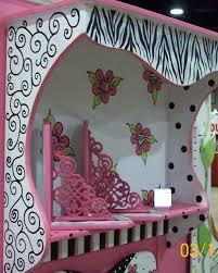 bedroom ideas for girls zebra.  Bedroom UncategorizedLeopard Theme Girls Room Pre Teen And Tween Zebra Decor Print  Teenage Bedroom Ideas To For R