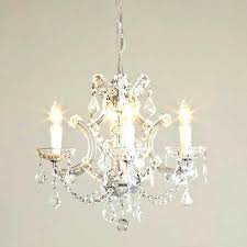 crystal chandelier home depot small chandeliers home depot lighting home depot lighting contemporary crystal chandeliers small crystal chandelier home