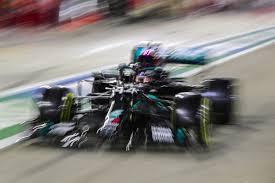Can i watch f1 live stream in australia? F1 Live Stream How To Watch The 2021 Formula 1 In 4k F1 Season Pass What Hi Fi
