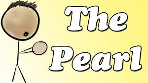 the pearl by john steinbeck summary and review minute book  the pearl by john steinbeck summary and review minute book report