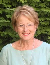 "Bonnie Joan ""Eads"" Ridenour Obituary - Visitation & Funeral ..."