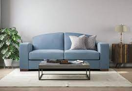electric sofa bed everyday sofa bed