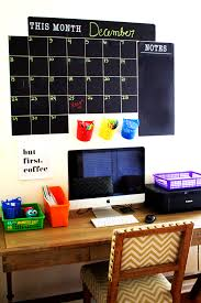 items home office. You Found Kids Home Office Organization Idea Come With Awesome Simple Effective Items H