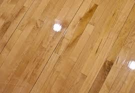 Innovation Basketball Hardwood Floor Texture Hd Photo Wood Floors To Impressive Design