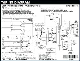 air conditioning condensor wiring colors picswe com carrier ac wiring diagram detailed wiring diagrams co uk carrier ac wiring diagram jpg 620x471 air