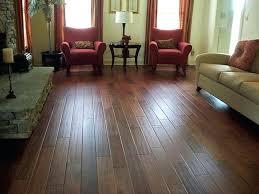 home depot laminate wood flooring floor magnificent laminate