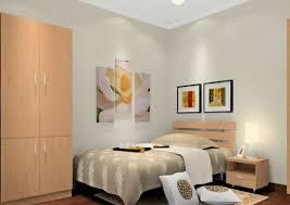 Light Colors For Bedroom Walls Pendant Lamp Design Light Yellow Living Room 3d House
