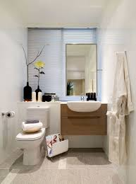 apartments modern small bathroom ideas with wooden small wall