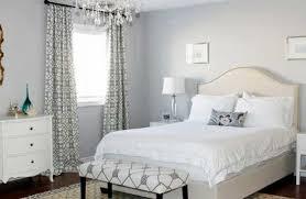 white bedroom furniture ideas. Small Bedroom Furniture Ideas Uk Cute Magic  Wall Decoration White Bedroom Furniture Ideas