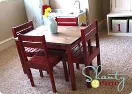 dining room used as playroom. room dining used as playroom