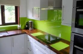 colors green kitchen ideas. Super Ideas Green Kitchen Design Color Tile Backsplash Idea Of The Day On Home. « » Colors