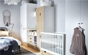 Eltern Mit Baby Baby Schlafzimmer Set Ikea Baby Schlafzimmer