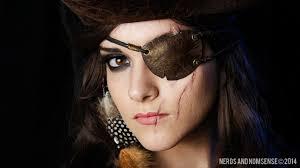 battled beauty pirate tutorial nerdsandnomsense 10