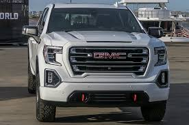 New & Used Trucks, Truck News and Reviews   PickupTrucks.com