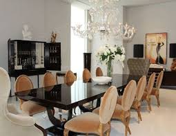 hollywood style furniture christopher guy 4jpg. Christopher Guy Opens A Showroom In West Hollywood Style Furniture 4jpg