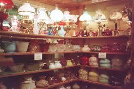 lighting x drum lamp shade ben mitre shades inch milk glass oil lamp milk glass oil lamp
