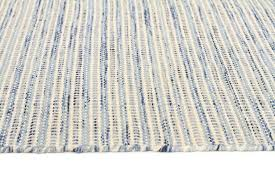 full size of blue and tan striped rug madras cream wool furniture wonderful