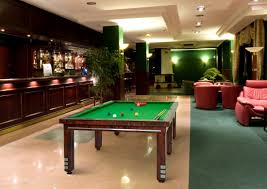 Dining Table Pool Tables Convertible Best Convertible Pool Tables Dining Room Pool Tables By