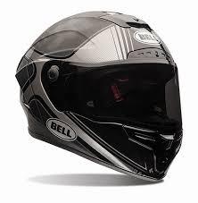 bell unveils new carbon fiber helmet compositesworld