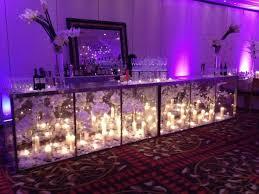 18 Modern Mirror Ideas >> For More Modern Mirror Decor Ideas | Mirror Ideas  | Pinterest | Drink bar, Sweet 16 parties and Bar
