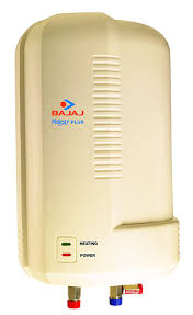Water Heater Box Buy Bajaj Shakti Plus 6 Litre 3000 Watt Storage Water Heater