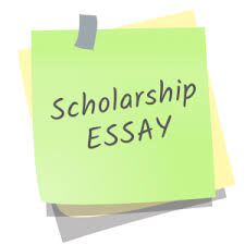 essay writing universal campus channel the difference between mla and apa essay writing styles