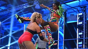 Naomi.kvetinas has the lowest google pagerank and bad results in terms of yandex topical citation index. Naomi Vs Lacey Evans Smackdown July 31 2020 Fox Sports