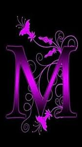 fancy letter m fancy letter m designs colorful letters example