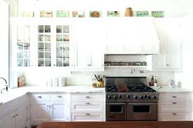 glass cabinet kitchen doors glass front kitchen cabinet doors attractive glass door cabinets kitchen contemporary kitchen
