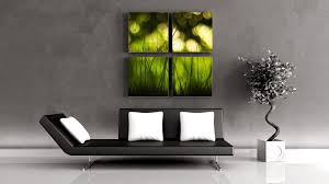 Small Picture wallpaper interior design Modern House