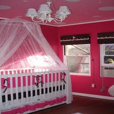 baby girl bedroom ideas. Full Size Of Furniture:miscellaneous Baby Girl Room Themes Interior Easy Nursery Ideas For Girls Large Bedroom