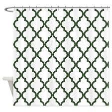 dark green bathroom accessories. dark green bathroom accessories \u0026 decor cafepress