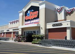 price chopper closes oswego store s pharmacy wtop10