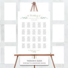 seating chart maker free seating chart template wedding seating chart template awesome church