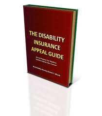 Disability Appeal Letters Disability Appeal Letter Due Before You Appeal Read This