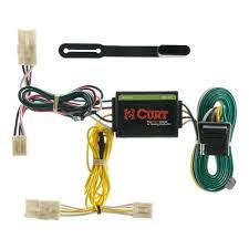 mercury wiring harness adapter trailer wiring adapter wiring mercury wiring harness adapter trailer wiring adapter wiring diagrams mercury wiring harness adapter curt vehicle to