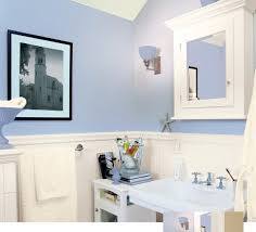 Ideas For Painting Wainscoting Small Bathroom Wainscoting Bathroom Ideas Master Bathroom Ideas