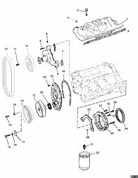basic engine wiring diagram & boat wiring diagram on here is the on simple chevy 350 starter wiring