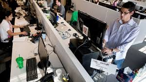 all rise jury still out on health benefits of standing desks abc news