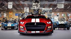 Enter To Win This 2021 760hp Ford Mustang Shelby Gt500 And 25 000 Cash Shelby American Collection Stangbangers Ford Mustang Shelby Shelby Gt500 Ford Mustang Shelby Gt500