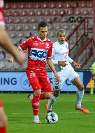 Moedige Kerels 1-3 onderuit tegen Anderlecht – KV Kortrijk