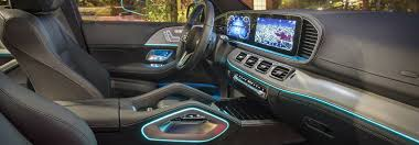 2020 mercedes benz pickup truck,2020 mercedes benz truck,2020 mercedes pickup truck,2020 mercedes truck. How To Change The Ambient Lighting In Mercedes Benz Gle