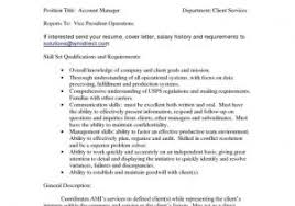 How To Write A Requirement Letter Writing Salary Requirements In Cover Letter Cover Letter Example