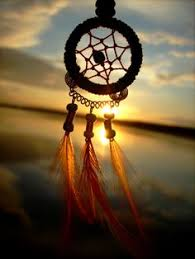 Dream Catchers Purpose dream catcher Flightless Bird Pinterest Dream catchers 90